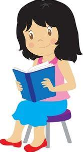 Homework project write a book report