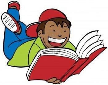 Book Reports - HomeworkSpotcom Feature